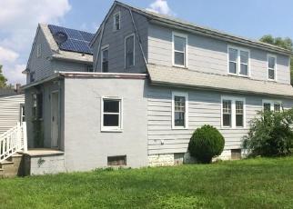 Foreclosed Home in S HAMPDEN CT, Pleasantville, NJ - 08232