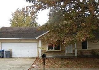 Casa en ejecución hipotecaria in O Fallon, MO, 63368,  SPRUCEFIELD DR ID: F4335472