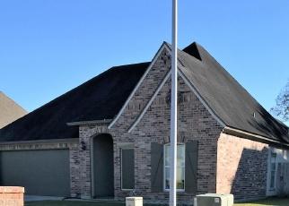 Foreclosure Home in Lafayette county, LA ID: F4335473
