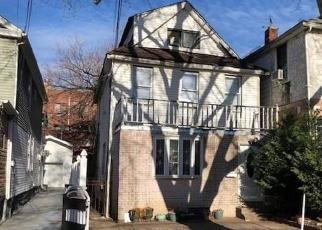 Foreclosed Home en 41ST AVE, Corona, NY - 11368