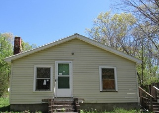 Foreclosed Home in CAVE SPRINGS RD, Rogersville, TN - 37857