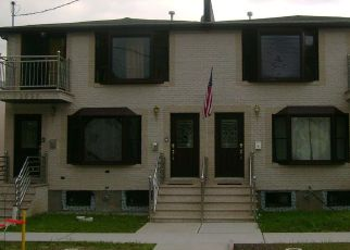 Foreclosed Home en 126TH ST, South Ozone Park, NY - 11420