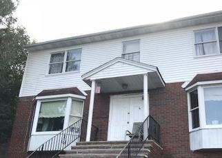 Foreclosed Home en J P CONKLIN JR CT, Haverstraw, NY - 10927