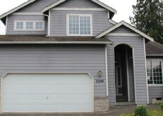Foreclosed Home en 182ND AVENUE PL E, Bonney Lake, WA - 98391