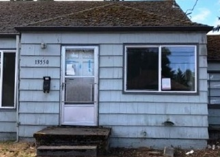 Foreclosed Home in SW HAZEL ST, Beaverton, OR - 97005