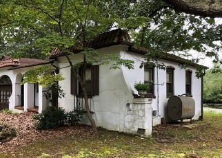 Foreclosed Home in LAUREL PL, Howell, NJ - 07731