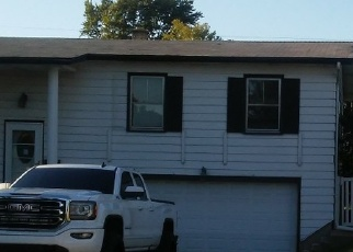 Foreclosed Home in 99TH PL, Highland, IN - 46322