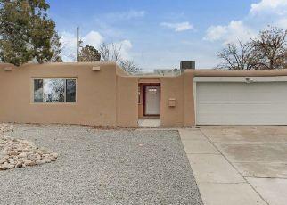 Foreclosed Home en LESTER DR NE, Albuquerque, NM - 87112
