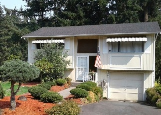 Foreclosed Home en 25TH AVE E, Tacoma, WA - 98445
