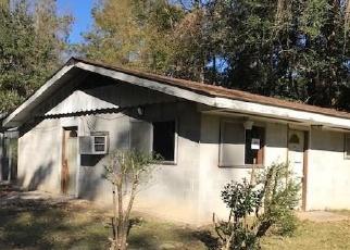 Foreclosure Home in Washington county, LA ID: F4335540