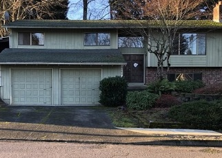 Foreclosed Home in SE 22ND DR, Gresham, OR - 97080