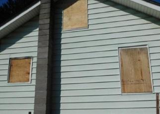 Foreclosed Home in KNAPP TER, Albany, NY - 12205