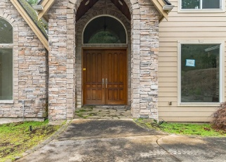 Foreclosed Home in 50TH AVE NW, Salem, OR - 97304