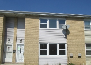 Casa en ejecución hipotecaria in Melrose Park, IL, 60160,  SILVER CREEK LN ID: F4335574