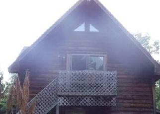 Foreclosed Home en LOON ECHO DR, Delton, MI - 49046