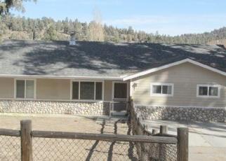 Foreclosed Home en MALABAR WAY, Big Bear City, CA - 92314