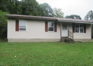 Foreclosed Home en SAFFORD RD, Argyle, NY - 12809