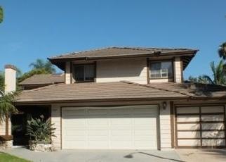 Foreclosed Home in CARMEN WAY, Oxnard, CA - 93036