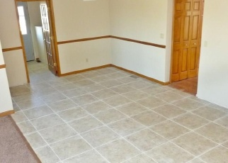 Foreclosed Home en COUNTY ROAD 47, West Liberty, OH - 43357