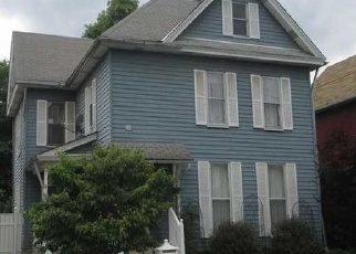 Foreclosed Home en FRANKLIN ST, Butler, PA - 16001