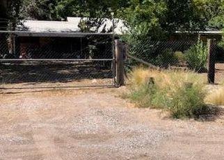 Foreclosed Home in ACEQUIA DR SW, Albuquerque, NM - 87105