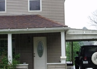 Foreclosed Home en MCNAUL ST, Curwensville, PA - 16833