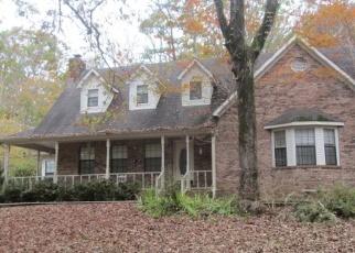 Foreclosed Home in BEECHER ST, Hamilton, AL - 35570