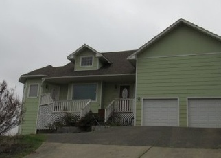Foreclosed Home in MELODY LN, Roseburg, OR - 97471