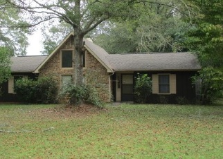 Foreclosed Home in LAUREL DR, Valley, AL - 36854