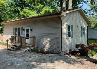 Foreclosed Home in RUDYARD RD, Sylvania, OH - 43560