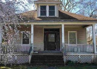 Foreclosed Home in ROUTE 9, Tuckerton, NJ - 08087