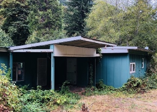 Foreclosed Home in HIGHWAY 126, Mapleton, OR - 97453
