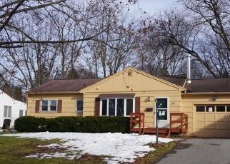 Casa en ejecución hipotecaria in Monroe Condado, NY ID: F4335639
