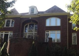 Foreclosed Home in ZACHARIAH CV, Memphis, TN - 38133