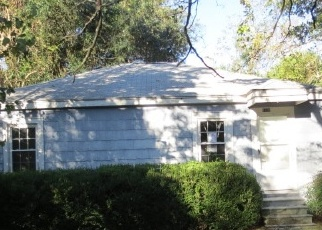 Foreclosed Home en CROMER AVE, North, SC - 29112