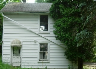 Foreclosed Home in HILL RD, Reading, PA - 19606