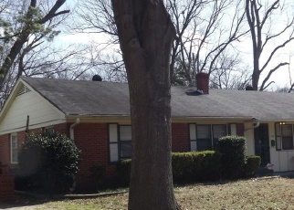 Foreclosed Home in ELKWOOD RD, Memphis, TN - 38111