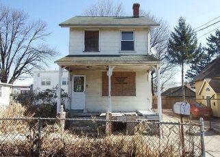 Foreclosed Home en MILLER ST, Bryn Mawr, PA - 19010