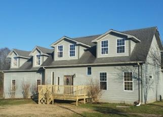 Foreclosed Home in N MCKEE RD, Watertown, TN - 37184
