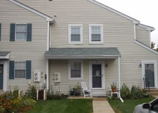 Foreclosed Home en BELMONT STA, Southampton, PA - 18966