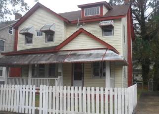 Casa en ejecución hipotecaria in Newport News, VA, 23607,  23RD ST ID: F4335711