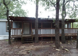 Foreclosed Home in MARY WARE DR, Waco, TX - 76705
