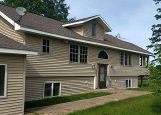Foreclosed Home in HIGHWAY 31, Brookston, MN - 55711