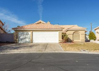 Foreclosed Home en PASTURE LN, Las Vegas, NV - 89110