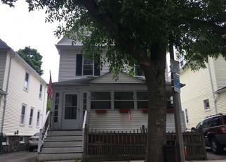 Foreclosed Home in SAMOSET ST, Boston, MA - 02124