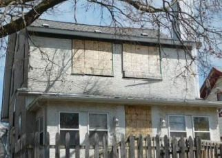 Foreclosed Home en COLUMBUS AVE, Minneapolis, MN - 55407