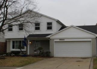 Foreclosed Home in ROSE ST, Taylor, MI - 48180