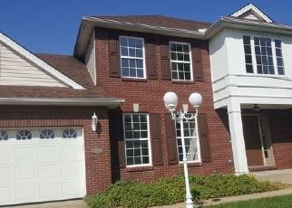 Foreclosed Home in CAROLINE WILLIAMS WAY, Burlington, KY - 41005