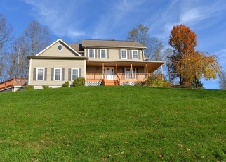 Foreclosed Home en PLEASANT RIDGE RD, Poughquag, NY - 12570