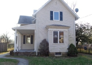 Foreclosed Home in HORACE AVE, Palmyra, NJ - 08065